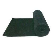 防草・防塵シート『エコシート』 製品画像