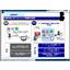 【解決事例】経費申請-クレジット明細照合業務 RPA活用例 製品画像