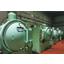 中日本炉工業株式会社 会社案内 製品画像