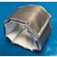 断熱カバー【配線保護カバーの事例】 製品画像
