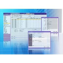 WEB勤怠管理システム『Tomas』 製品画像
