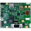FMC-IOTドーターカード 製品画像