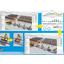 離散事象解析3Dシミュレーションソフト FlexSim 2021 製品画像