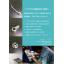 医療機器向け難削材精密加工技術 製品画像