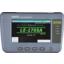 CAN/LINデータラインモニター LE-170SA 製品画像
