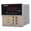 振動警報器『VA-300』 製品画像