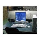 PCキッティングセンター 製品画像