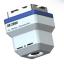 新型機上測定機『NK-2000』 製品画像