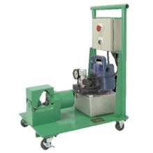 電動油圧式チェーンカッター『PCE-25型』 製品画像