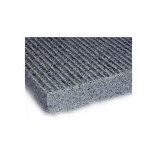 石材『グルーバー・フィニッシュ』 製品画像