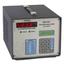 ジルコニア式ppb/ppm/% ポータブル酸素濃度計OA-1S+ 製品画像