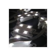 LED箱文字用 面発光照明【ムーンライト-V】 製品画像