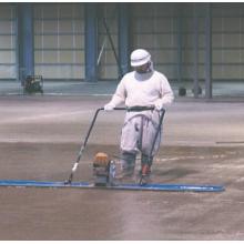 再震動工法 『従来工法と再振動工法の違い』 製品画像