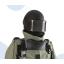 Morgan Advanced Materials 防衛関係製品 製品画像