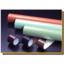 耐熱シリコーンゴム複合製品『ホンダのシリコーン』 製品画像
