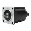 超低温度 高標高対応 小型DCブラシレスサーボモータ 製品画像