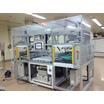 量産用プラズマクリーニング装置(大型プラズマクリーナー) 製品画像
