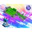 グローバル・リンクス・テクノロジー 冶具設計&治具製作  製品画像