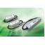 LED機器用AC-DC電源 製品画像