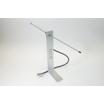 RFID『壁取付け用ダイポールアンテナ』タッチレス入退室管理 製品画像