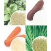 野菜粉末『国産野菜粉末シリーズ』 製品画像