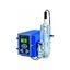 タクミナ・高濃度残留塩素計(食品工場専用) HM-1000 製品画像