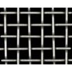金網 フラットトップ金網 製品画像