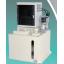 水道水減菌装置『テクリス』 製品画像