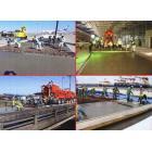 コンクリート打設工法『レザーバック工法』 製品画像