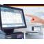 トラックスケール用 データ処理プロセッサ『SP-600シリーズ』 製品画像