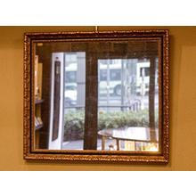 箔鏡 製品画像