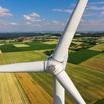 無料セミナー『脱炭素社会に向けて発想転換・今何を準備すべきか?』 製品画像