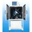 検査装置『高速高精度外観検査機』 製品画像