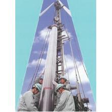 【事業紹介】井戸用設備の製造・販売 製品画像