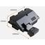 短焦点小型プロジェクター 製品画像