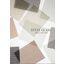 STYLE GLASS Product catalpg 2020 製品画像