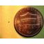 オプチカルパーツ加工 マイクロプリズム(極小プリズム) 製品画像