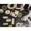 熱問題を解決する 短納期セラミックス(マシナブルセラミックス) 製品画像