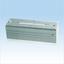 平形精密水準器(JIS A級) RFL-A レンタル 製品画像