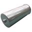 アルミカートリッジ缶 1000cc 製品画像