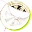 粘着剤付きホコリ高捕集フィルター『ペッタリーナ』 製品画像
