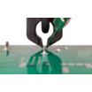 【無料デモ実施可能】非接触加熱技術を活用したIHはんだ付け装置 製品画像