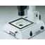 顕微鏡用ガラスヒーター(実体顕微鏡用) 製品画像