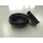 土鍋へのセラミックコーティング 製品画像
