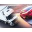 車両システム開発モデルベース・ソリューション 製品画像
