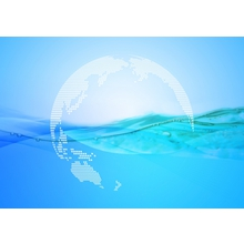 持続可能な水資源の有効活用を考えてみませんか? 製品画像