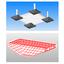 台形型基礎工法『TNF-D工法』 製品画像
