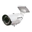 防犯・監視カメラ『JSシリーズ i-Ris 1ケーブル』 製品画像