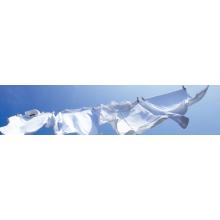 ノンシリコン消泡剤『BUBBLE・OFF・K』 製品画像