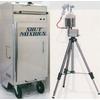 超微粒子噴霧消毒機『シャットノクサス』 製品画像